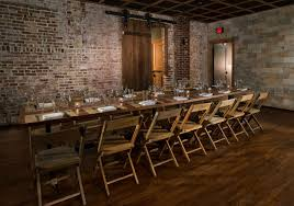 Private Dining Rooms Dc Gallery Ghibellina