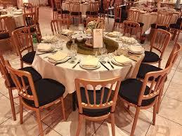 Banquet Table Mon Amour Banquet Home Facebook