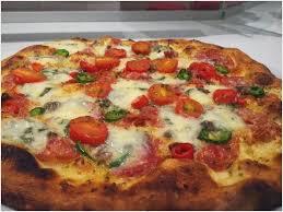 jeux de cuisine pizza ahuri jeu de cuisine pizza meubles de maison minimaliste