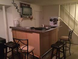 how to build your own home bar milligan s gander hill farm 3264x2448