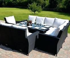 Garden Treasures Bistro Chair Garden Set Covers U2013 Exhort Me