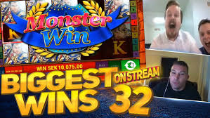 biggest casino wins on stream u2013 week 32 2017 casinogrounds