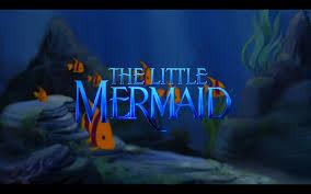 mermaid movie blog