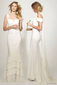 nicole miller bridal collection nicole miller nicole miller