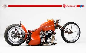 bmw bike concept bikes 462491 walldevil