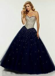 sparkly dark blue prom dresses naf dresses