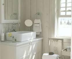 country cottage bathroom ideas best bathroom decorating ideas decor design inspirations model 54
