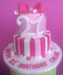 birthday occasion cakes info occasioncakes co uk 108 110