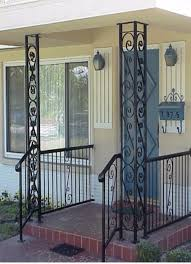 ornamental columns atlanta steel supply llc