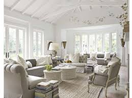simple modern french country living room french provincial lounge