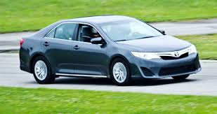 price of toyota camry 2013 review 2013 toyota camry le 2 5 at nelson ledges the