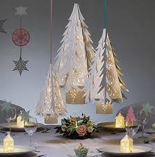 led lights for paper lanterns warm white led buttonlite and lights for paper lanterns