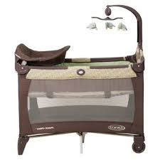 Graco Change Table Graco Playpen With Bassinet And Changing Table Cd Home Idea