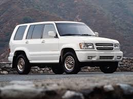 2000 isuzu trooper manual download thankful skill ga