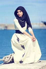 fashion style for 62 woman 62 best hijab images on pinterest hijab outfit hijab styles and