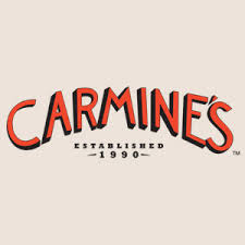 carmine s italian restaurant make your reservations now