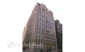 streeteasy 740 park avenue in lenox hill 1c sales rentals