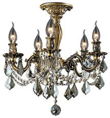 Bronze Chandeliers Clearance Bronze Chandeliers Clearance 28 Images Chandelier Amusing