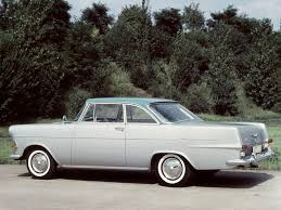opel rekord 1965 opel rekord a coupe 1963 maintenance restoration of old vintage