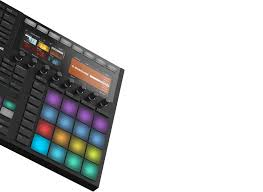 maschine production systems maschine products