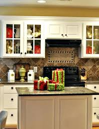 cheap kitchen decorating ideas pictures country kitchen decor ideas tag kitchen decor ideas