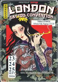 frith street tattoo london tattoo convention 23rd u2013 25th september