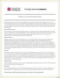 nursing student resume nursing student resume starua xyz