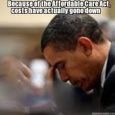 Anti Obamacare Meme - 8 reasons obama should be covered under obamacare as told by obama