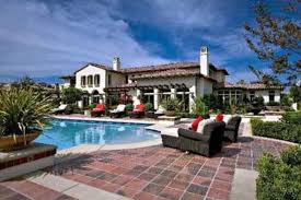 Beverly Hills Celebrity Homes by Why Do Bieber And These 25 Other Celebs Live In Calabasas Curbed La