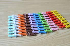 popular small trellis buy cheap small trellis lots from china