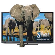 New 3d Tv Sony 3d Tv The Kdl60ex720 Review Led Tv By Sony