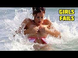 Challenge Water Fails 7 Best Best Images On Challenge Link And