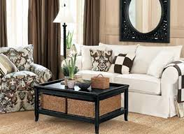 buy purses page 97 home decor catalogs online with some