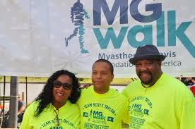 mg 2017 new orleans mg walk mg walk