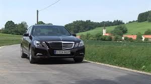 lexus rx 400h zahnriemen spritsparer die sparsamsten business limousinen focus online