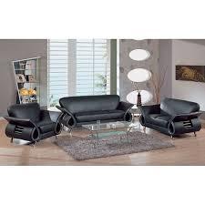 Best Living Room Images On Pinterest Living Room Sets - Modern living room set