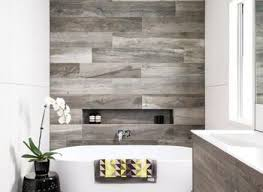bathroom designs modern modern bathroom designs modern bathroom designs ideas afrozep realie
