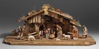 other items statues woodcarved statues nativity sets