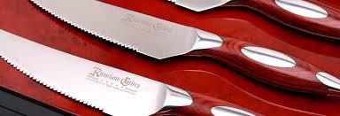 kitchen knives melbourne rhineland cutlery santoku knives