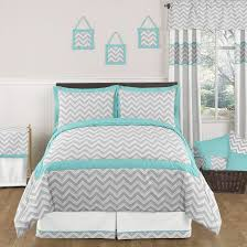 Best 20 Teal Bedding Ideas by Awesome Bed Blue And Gray Bedding Sets Home Design Ideas Intended