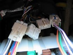 need a audio wiring diagram for 93 es300 wiring diagram simonand