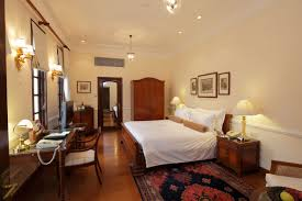 best 5 star luxury hotels in connaught place new delhi u2013 the imperial