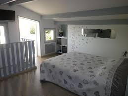 chambre d hote ile d ol駻on bed breakfast chevrefeuille et eglantine bed breakfast l île