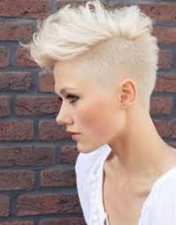 pixie grey hair styles 78 grey hairstyles to try for a hot new look