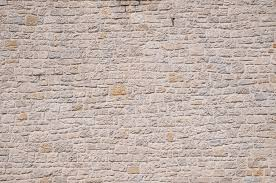 stone wall wave pattern pattern pictures