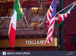 Flags Restaurant Menu Italy Restaurant Flag Stock Photos U0026 Italy Restaurant Flag Stock