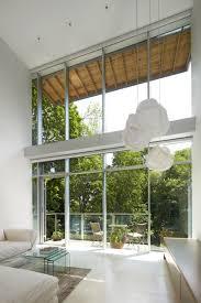 urban modern interior design urban ravine house by bortolotto design architect