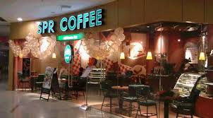 coffee shop design cost how much does it cost to open a coffee shop