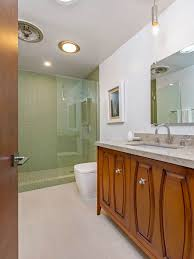 Modern Bathroom Interior Design 356 Best Modern Bathrooms Images On Pinterest Modern Bathrooms