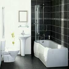bathroom designs india best bathroom designs in india design indian ceramic black wall